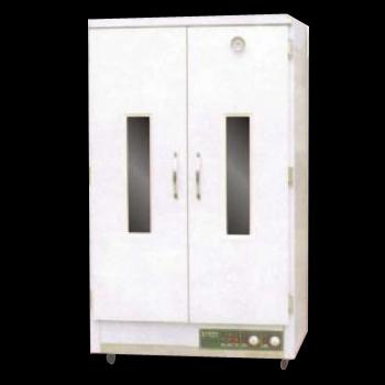 Dough Proofing Box